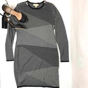 Michael Kors Dress | Size Large